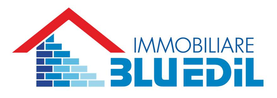 Bluedil immobiliare
